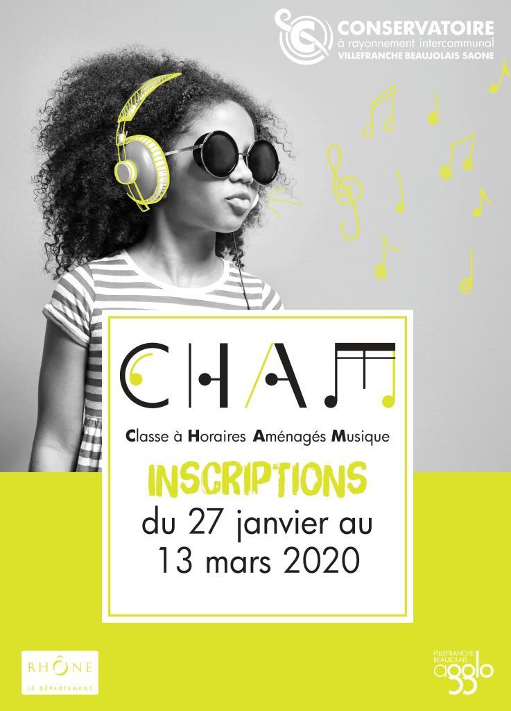 affiche-cham-agglo-2020