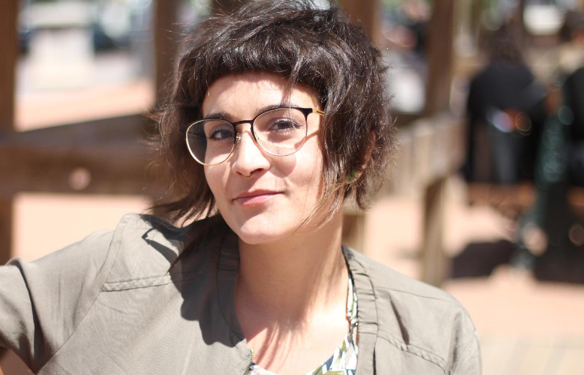 Hélène Seinera