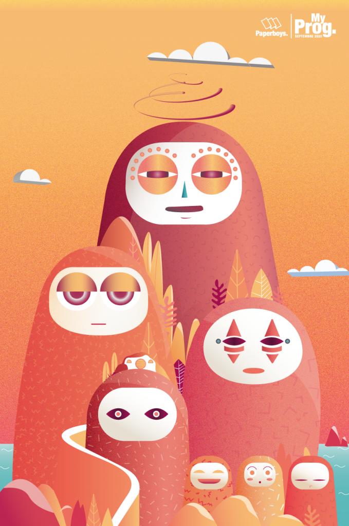 illustration-seinera